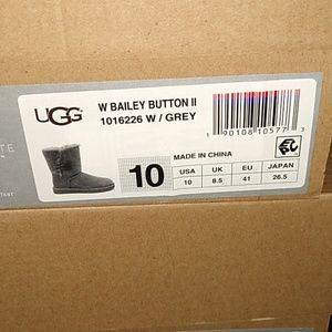 Bailey button ll /Gray/Chestnut